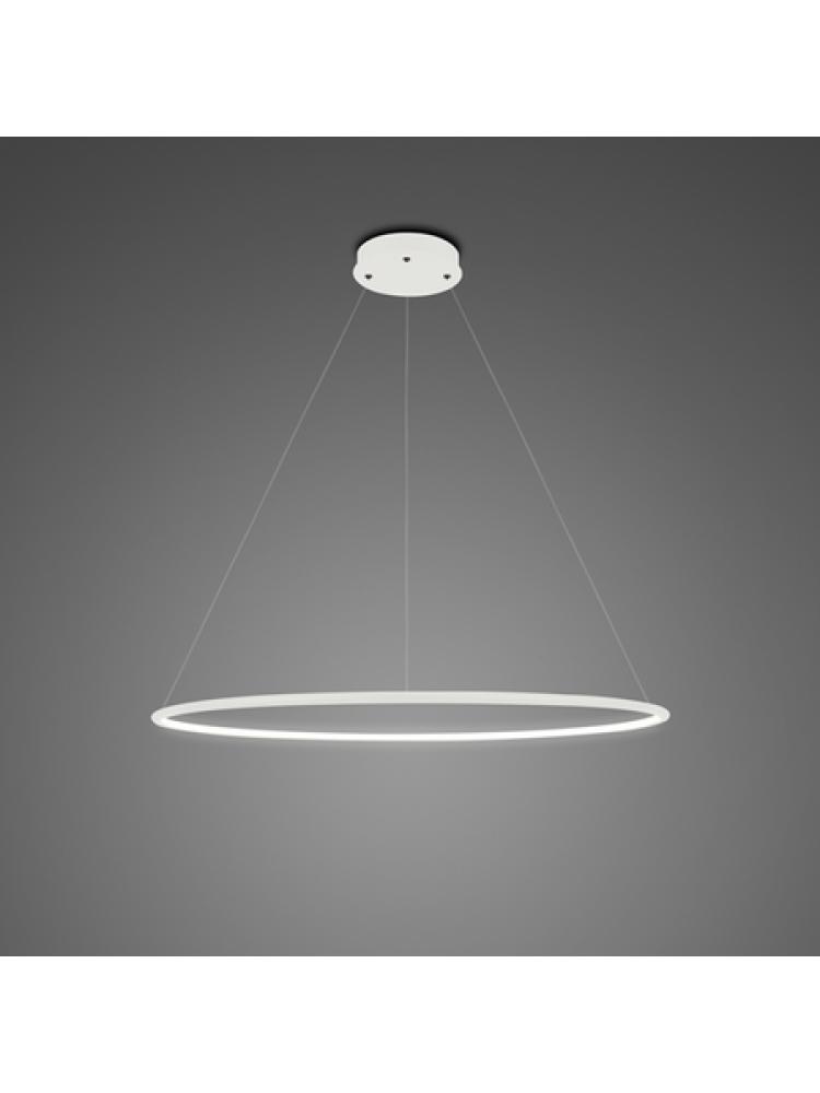 Pakabinamas šviestuvas  diametro 60cm  3000K  No.1