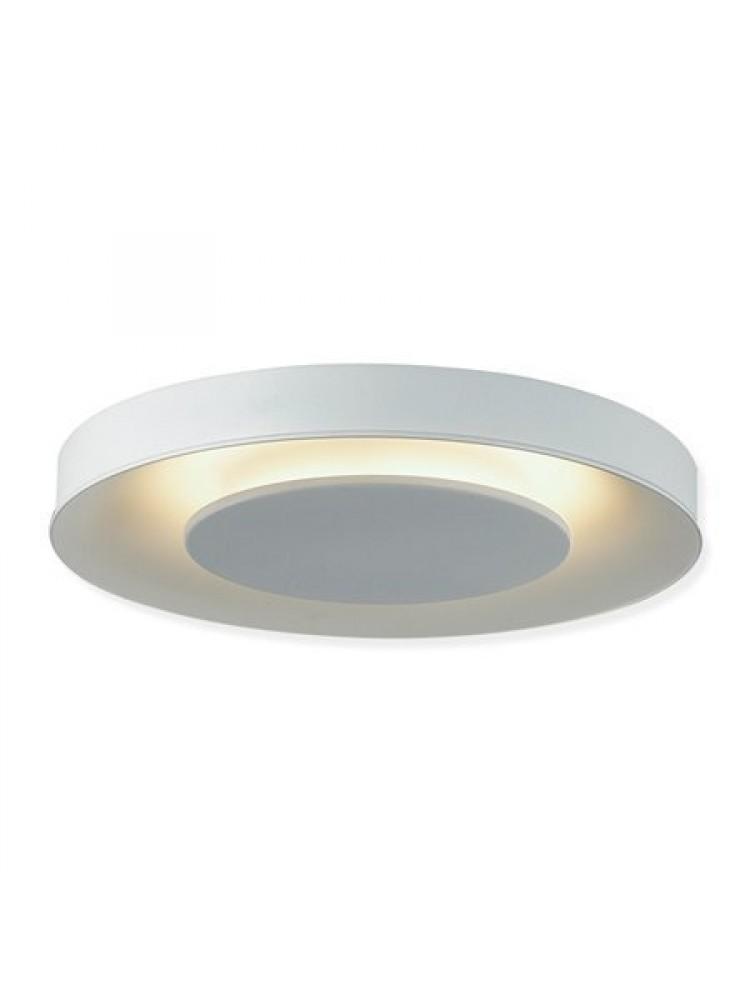 28W LED paviršinis šviestuvas, montuojamas prie lubų , diametras 36cm