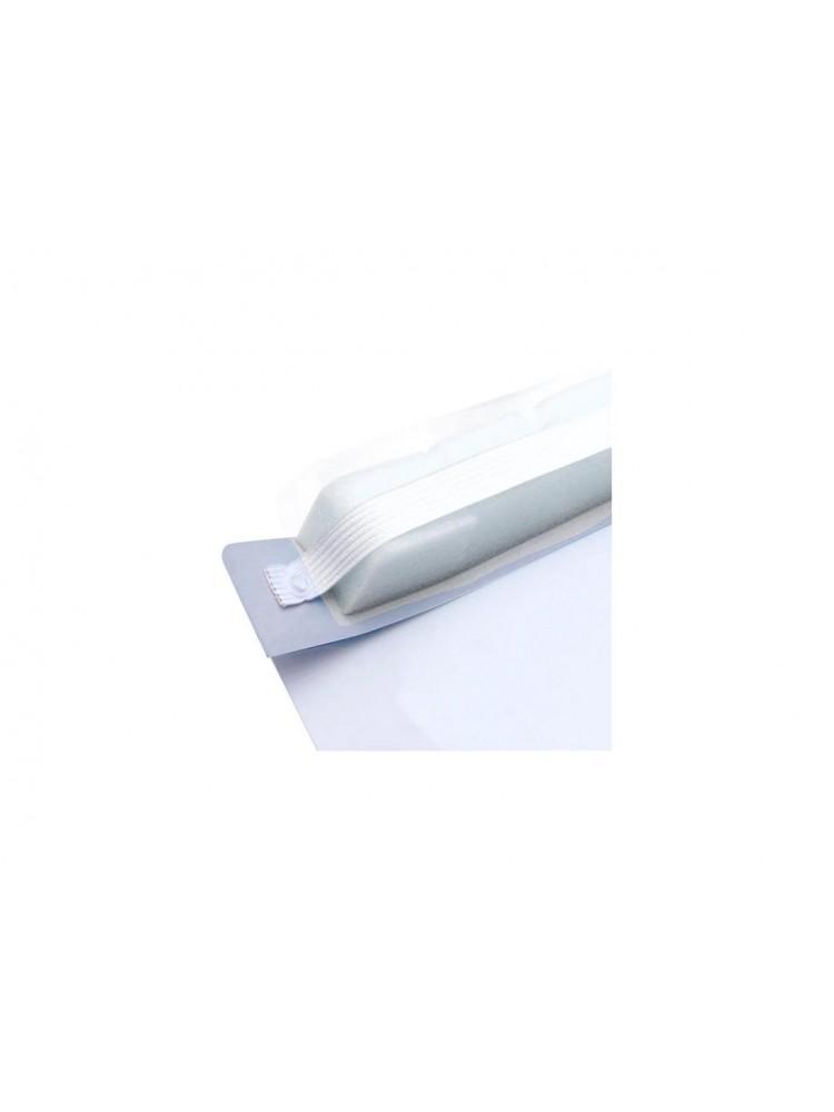 Apsauginis veido skydelis - Face Shield PVC
