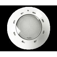 Baseino šviestuvas CP100 8W
