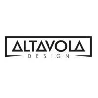 Altavola-Design