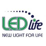 LEDLife LED apšvietimas