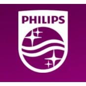 Philips LED  lauko prožektoriai