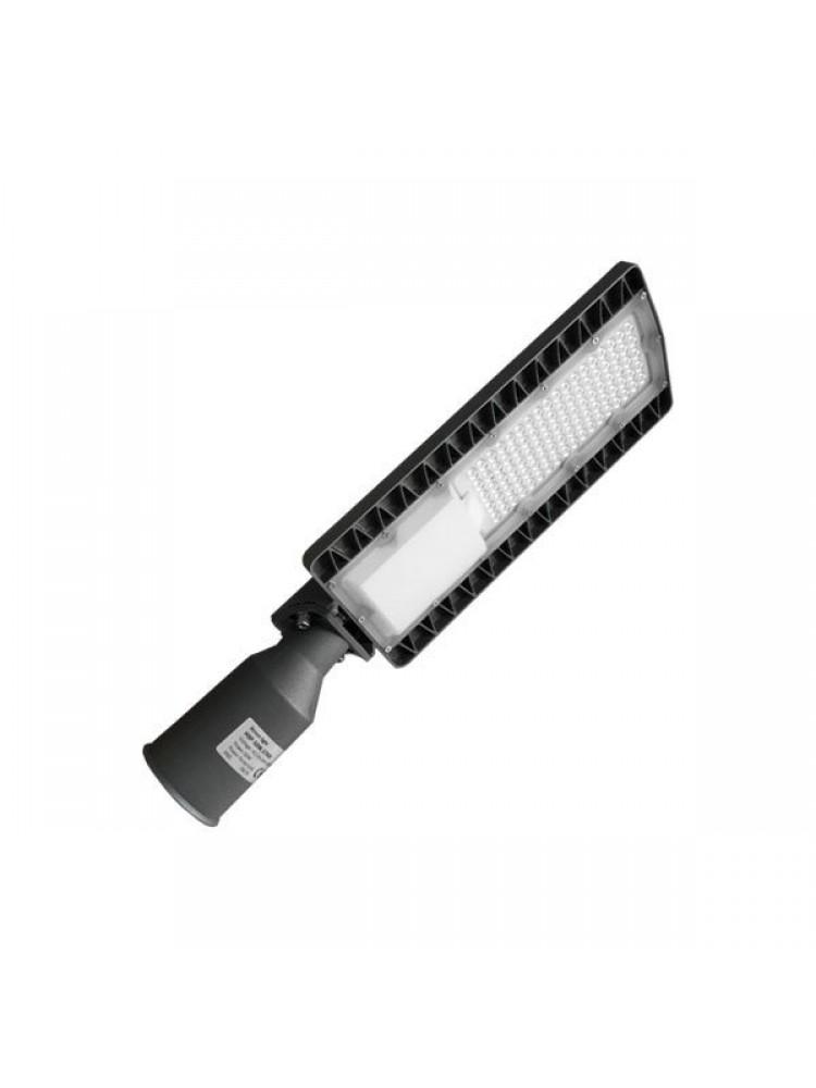 Gatvės šviestuvas LED 230V 50W 4050lm 5700K