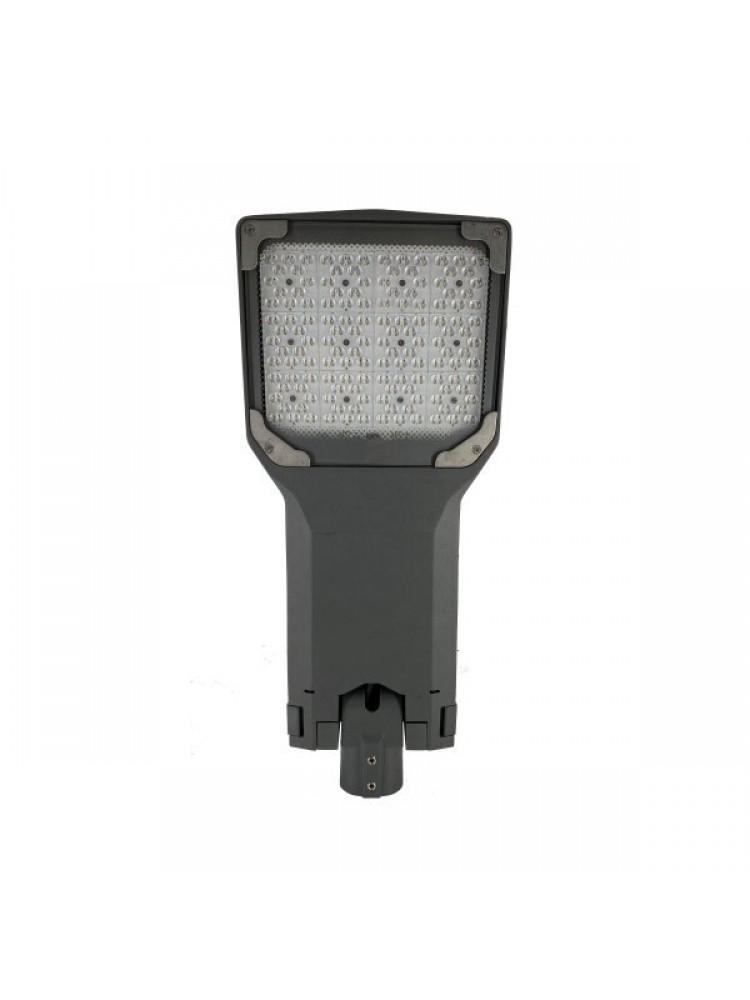 Gatvės šviestuvas LED 230V 180W 25200lm 5700K