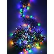 Kalėdinės girliandos