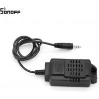 Sonoff Sensor-Si7021 Temperatūros ir drėgmės jutiklis