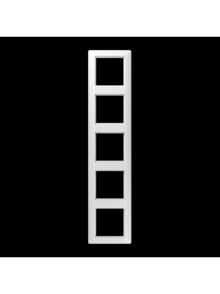 Penkiavietis rėmelis(AS585WW)