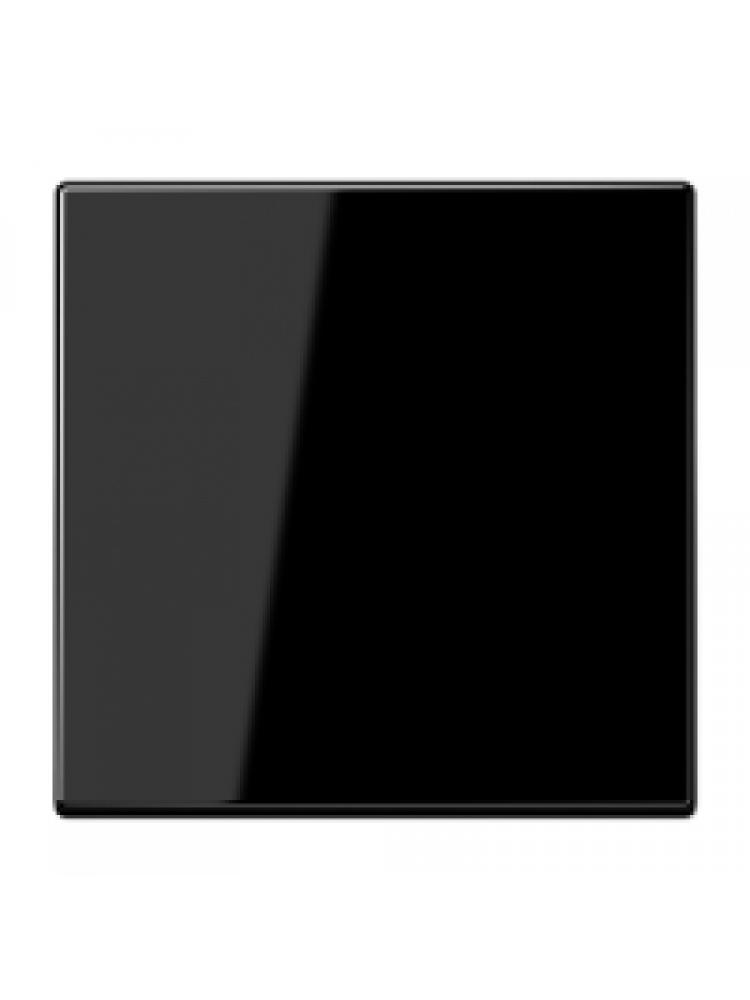 Vienpolis klavišas (LS 990 SW)