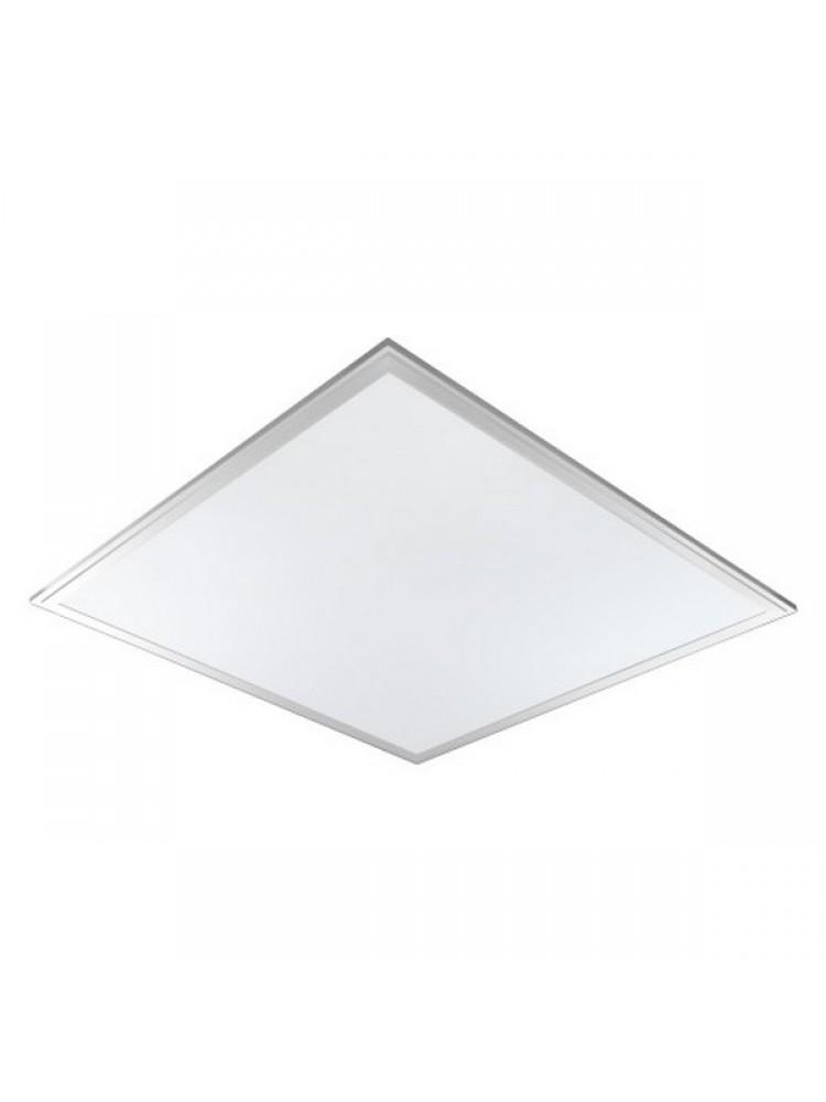 LED panelė 595x595 32W 4000K (MIKROPRIZMATINIS)