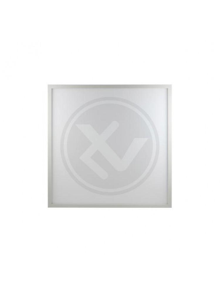 LED PANELĖ 595X595mm - 36W - 4000K ,  5metų garantija