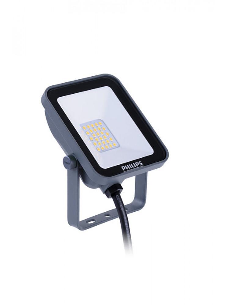 Lauko prožektorius Philips BVP154 LED10/840 10W