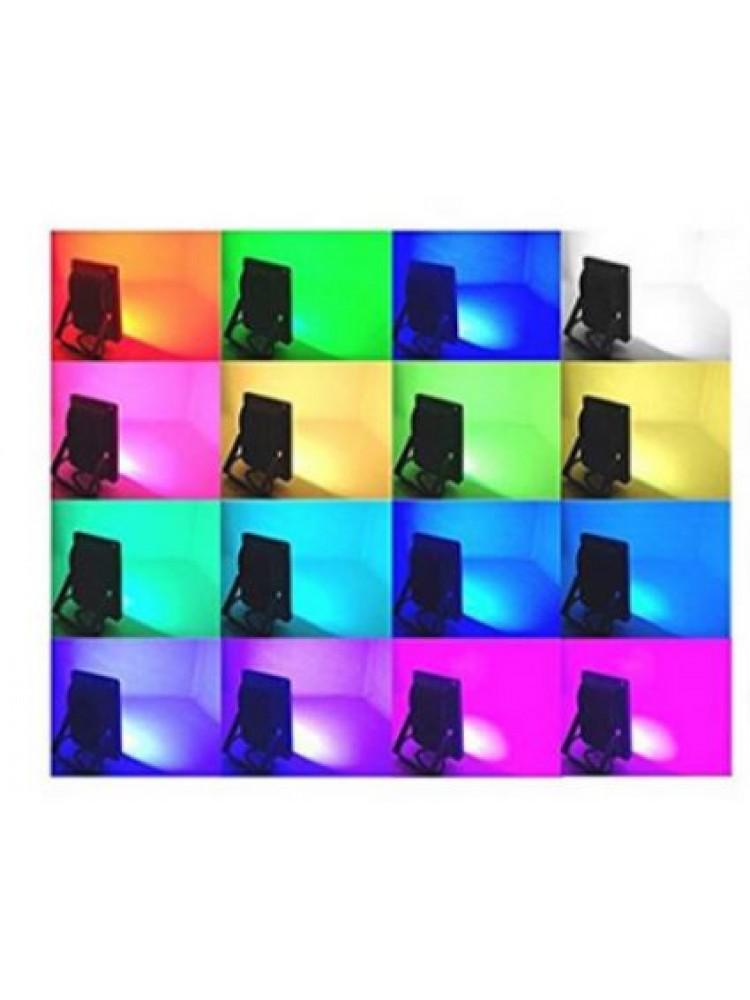Architektūrinis RGB prožektorius 30W