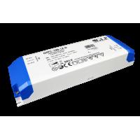 24V 4.2A 100W dimeriuojamas TRIAC maitinimo šaltinis GTPC-100-D-24