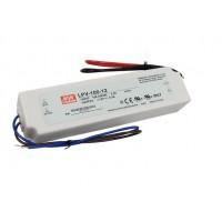 LED juosta RGB  5m PRO + valdiklis + maitinimo šaltinis