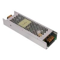 12V  12.5A 150W dimeriuojamas TRIAC maitinimo šaltinis
