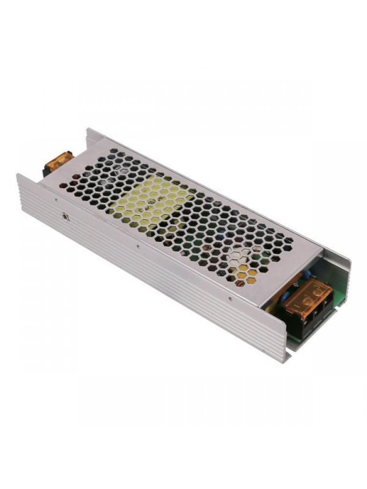 12V  8.33A 100W dimeriuojamas TRIAC maitinimo šaltinis