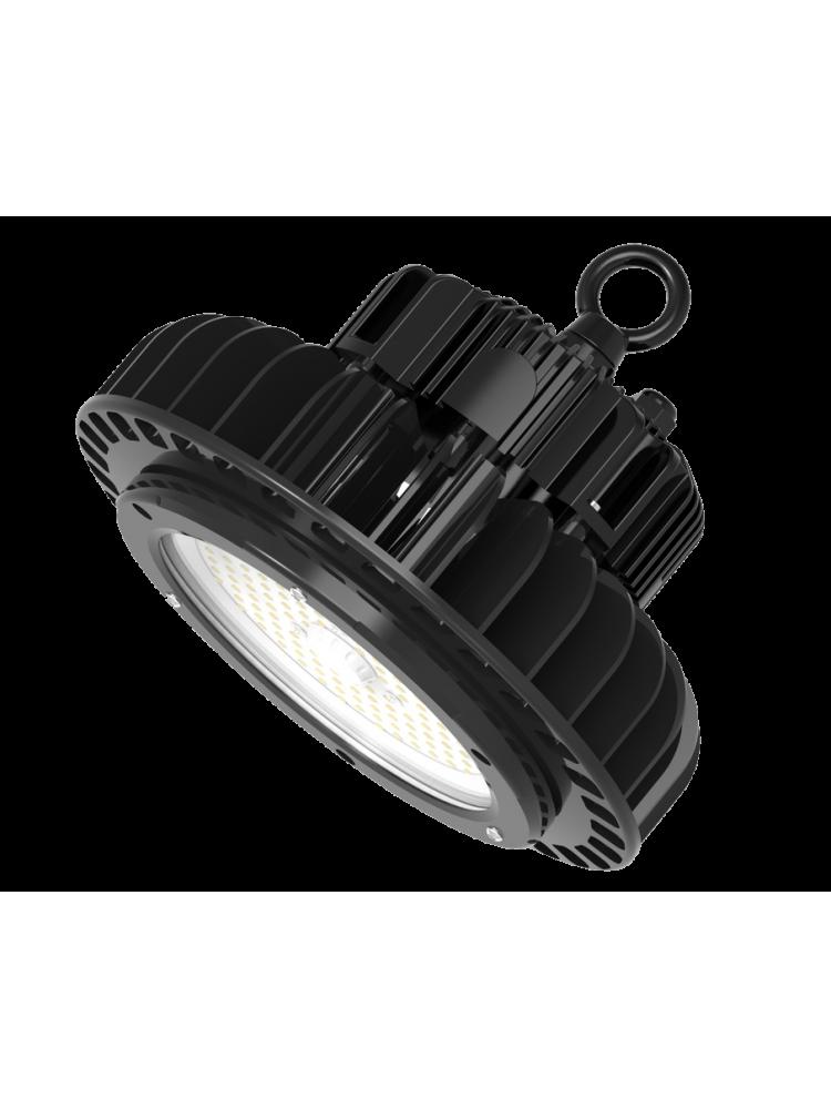 Pramoninis šviestuvas UFO 150W IP65