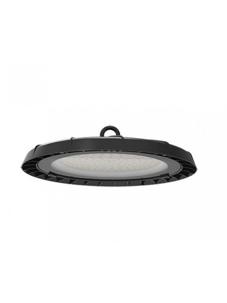 Pramoninis šviestuvas 150W LED High Bay UFO 120° UFO