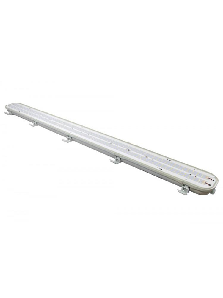 Pramoninis šviestuvas TR-P 1500