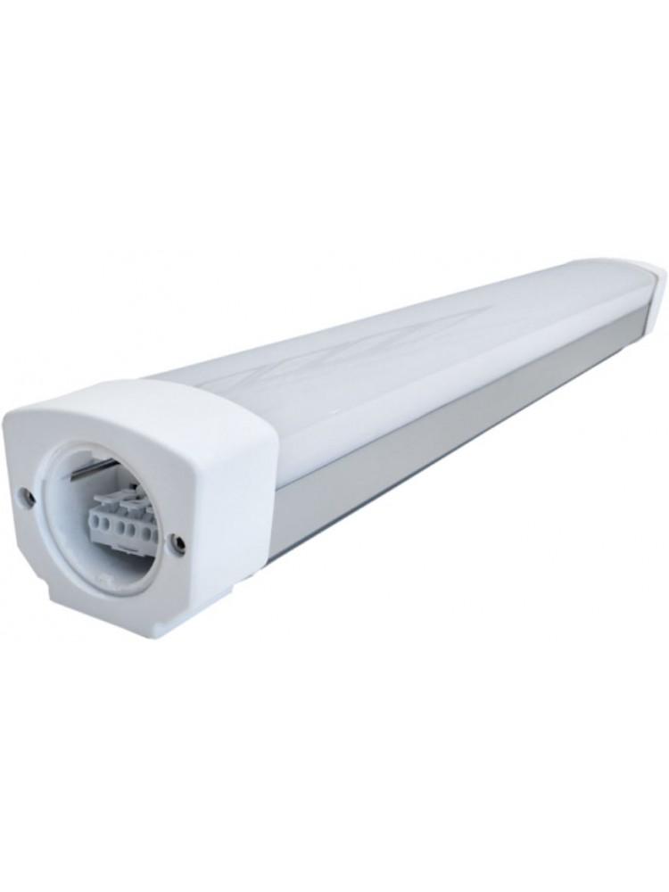 Pramoninis šviestuvas TP-1580N4-4000K  150cm