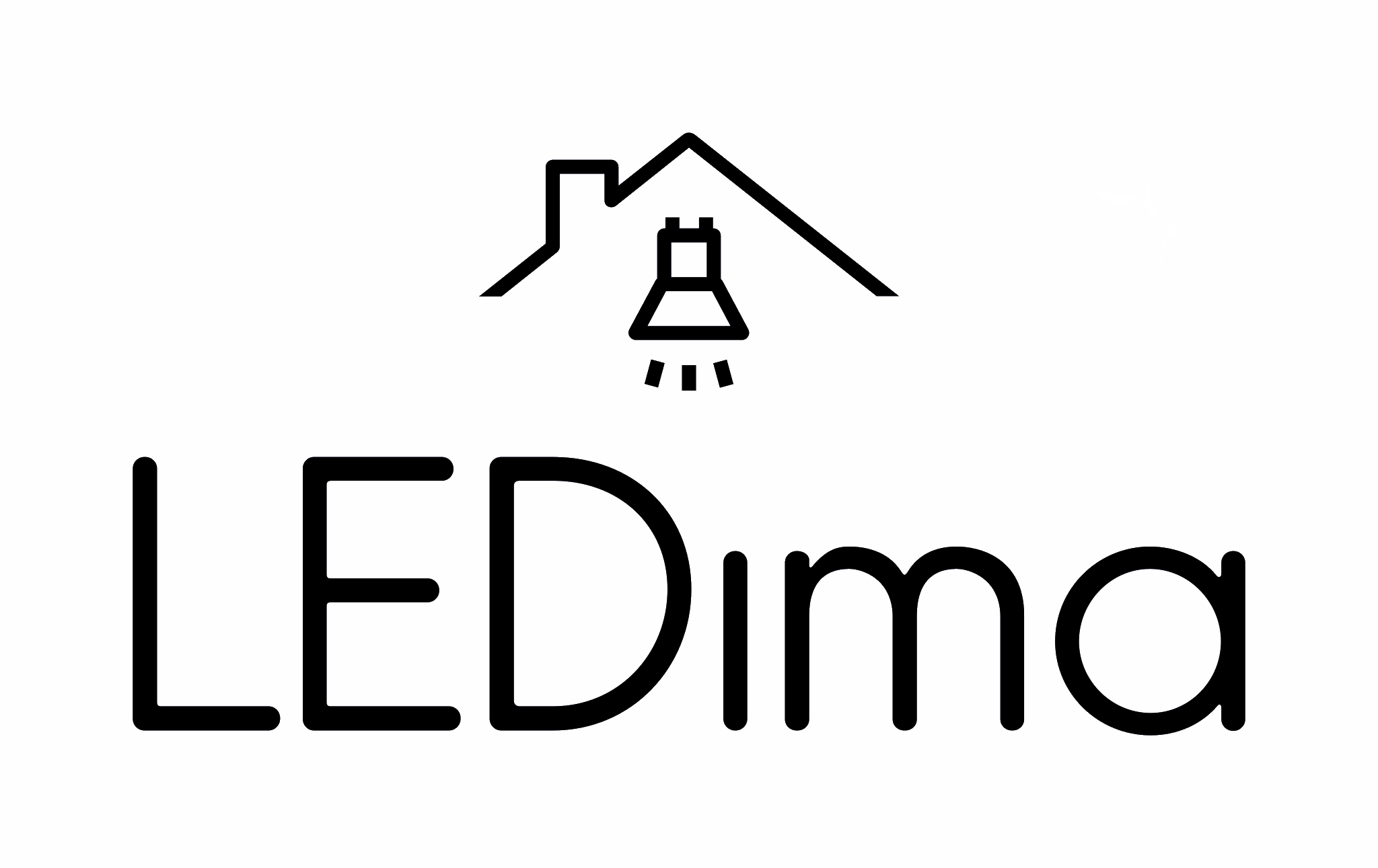 LED apšvietimo technika