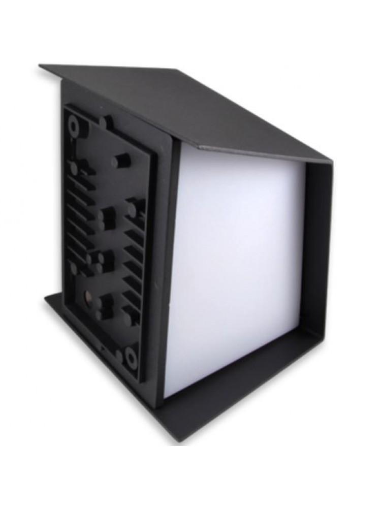 LED HUGO 4W