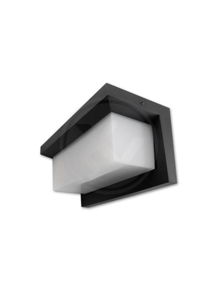 LED Logos E27