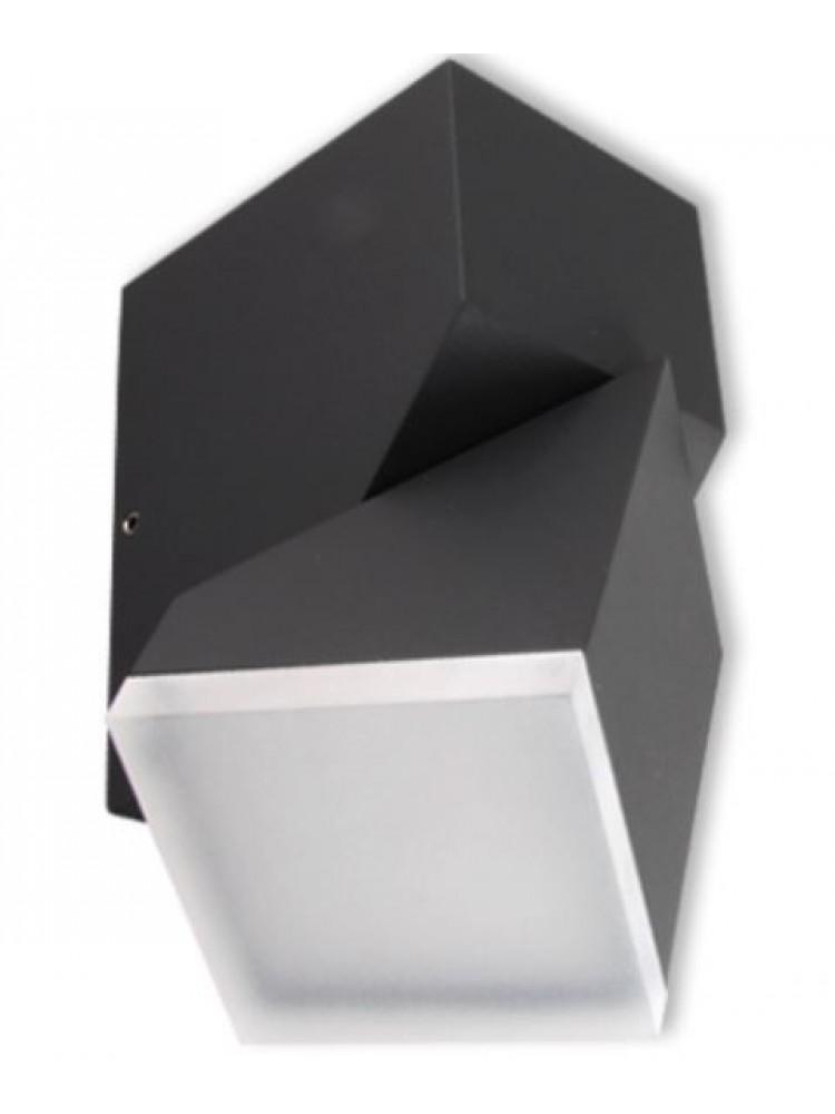 LED Twinda 7.5W