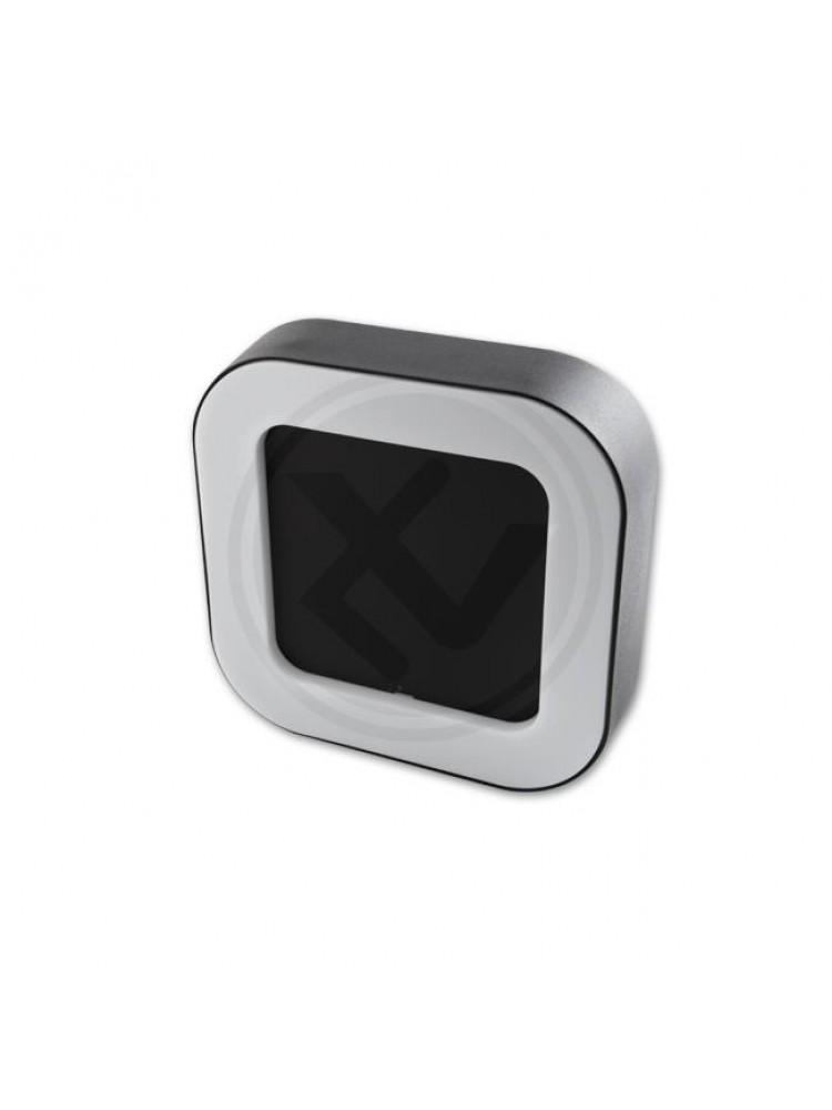 LED STELLA 12W architektūrinis šviestuvas, kvadratinis