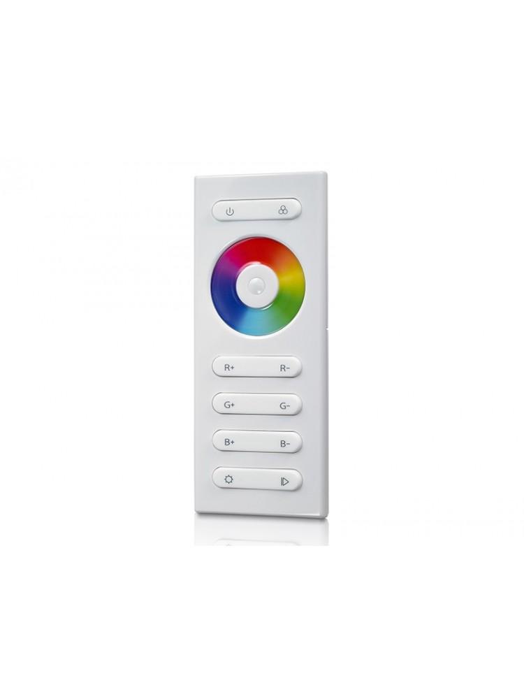 LED valdiklis skirtas signalo imtuvui SR-1029, RGB, Eco-RF, Sunricher