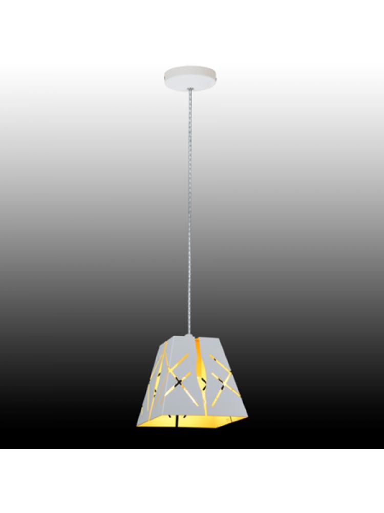 Pakabinamas šviestuvas  Modern Design No.2