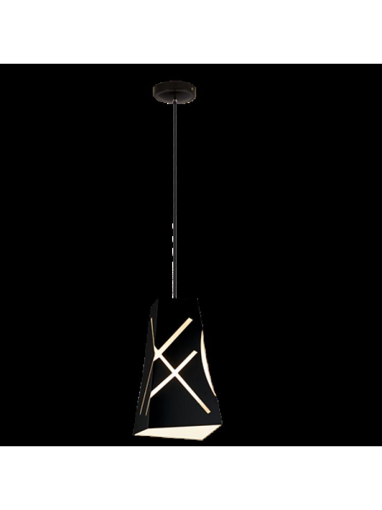 Pakabinamas šviestuvas  Modern Design No.1