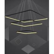 LED pakabinami šviestuvai