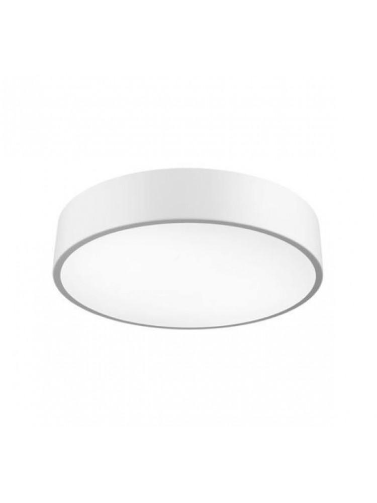 145W LED paviršinis šviestuvas, montuojamas prie lubų, 3000K (šiltai balta)